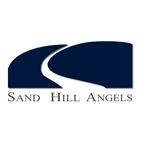 Sandhill Angels