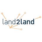 land3land