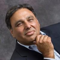 Naeem-Zafar